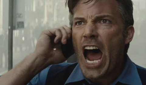 Batman_v_Superman-Dawn_of_Justice-Trailer-004