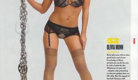 Olivia-munn-38
