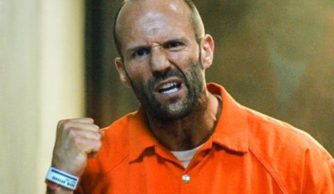statham-fate-of-the-furious-600x338