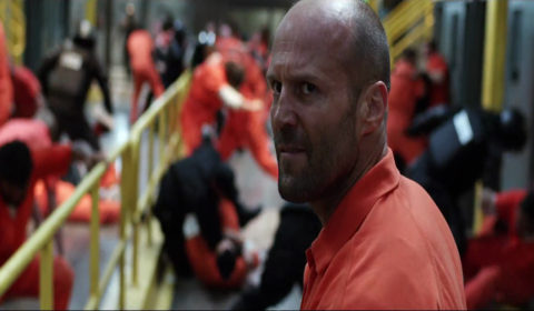 the-fate-of-the-furious-actor-jason-statham-photos